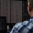 Anwälte: Falsche Filesharing-Abmahnung verbreitet massenhaft Malware