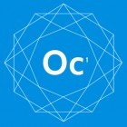 Networking Engine: Oculus VR kauft Spiele-Middleware Raknet