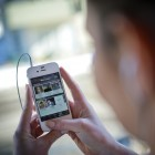 Mobilfunktarif: Spotify-Tarif der Telekom belastet Daten-Guthaben