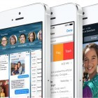 Fertigstellung naht: iOS 8 Beta 5 mit kleinen Korrekturen