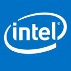 Auftragsfertiger: Panasonic bestellt 14-Nanometer-Chips bei Intel