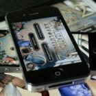 Test Civilization Revolution 2: Nicht runderneuert, aber für das iPhone