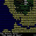 Dwarf Fortress: Erstes Zwergenfestungs-Update nach zwei Jahren