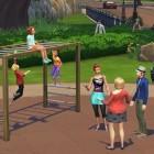 Die Sims 4: Neue Technologien statt Kleinkinder