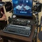 Steampunk: High Tech trifft auf Dampfmaschine