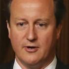 Nach EuGH-Urteil: Großbritannien will Notfallgesetz zu Vorratsdatenspeicherung