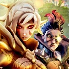 Gearbox Software: Auf Borderlands folgt Battleborn