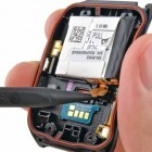 iFixit: Samsung Gear Live mit schlecht reparierbarem Display