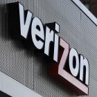 Datenüberwachung: USA haben rund 150.000 Kundendaten bei Verizon angefragt