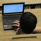 US-Universitäten: Python ist beliebteste Programmiersprache bei Einsteigern