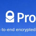 Security: Kritik am E-Mail-Dienst Protonmail