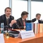 """NSA-Ausschuss: Grüne """"frustriert und deprimiert"""" über Schwärzung von Akten"""