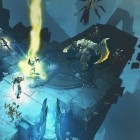 Diablo 3 auf PS4 angespielt: 20 Minuten in der neuen Hölle