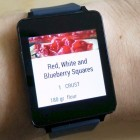 Android Wear: Probleme mit Bezahl-Apps