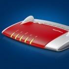 Fritzbox: Neue AVM-Router und FritzOS 6.20 kommen bis September