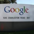 Koalition: Tech-Unternehmen verbünden sich gegen Patenttrolle