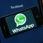 Whatsapp: EU befragt Konkurrenz zu Übernahme