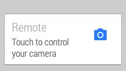 Google Camera App 2.3