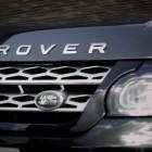 Jaguar Land Rover: Das intelligente Auto der Zukunft