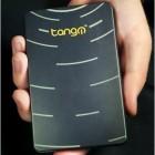 Tango Super PC: Der Computer im Smartphone-Format
