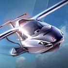 Microsoft: Neuer Flight Simulator in der Entwicklung