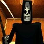 Grim Fandango: Adventure-Remake auch für Windows, Linux und Mac