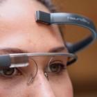 MindRDR: Google Glass mit dem Gehirn steuern