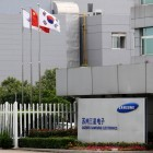 China: Kinderarbeiter bauen Samsung-Geräte