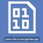 Minilock: Verschlüsselung ohne Schlüsselverwaltung