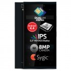 Allview P7 Seon: Hexa-Core-Smartphone mit 5,5-Zoll-Display für 230 Euro