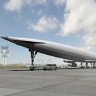 Luftfahrt: Die Rückkehr der Überschallflieger