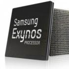 Samsung: Exynos ModAP mit vier Kernen und eingebautem LTE-Modul