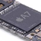 Erste Chips verschickt: TSMC statt Samsung fertigt Apples A8