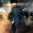 Ubisoft: Watch Dogs wird fortgesetzt