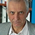 Datenschutzbeauftragter: Thilo Weichert scheitert bei Wiederwahl