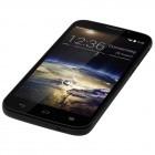 Vodafone: Zwei neue LTE-Smartphones mit kostenlosem LTE-Tarif