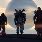 Bungie: Drei Betakeys für Destiny