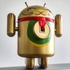Android-x86: Neue stabile Version des Android-ROMs für PCs veröffentlicht