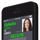 Silent Circle: Verschlüsselte Telefonate auch zu Nicht-Abonnenten