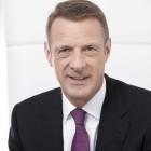"""Deutsche Telekom: """"Preissenkung im Festnetz nützt nur Google und Skype"""""""