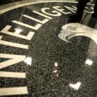 Ex-CIA-Deutschlandchef: Wir konnten Schröder leider nicht abhören