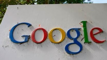 Google prüft Löschanträge offenbar nur unzureichend.