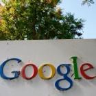Google-Suche: Löschanträge offenbar durchgewunken