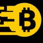 Kryptoradio: Bitcoin-Zahlungen über DVB-T