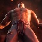 Bandai Namco: Tekken 7 basiert auf Unreal Engine 4