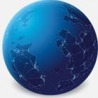 Electrolysis: Multi-Prozess-Firefox kommt vermutlich im Februar 2015