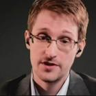 Überwachung: Snowden empfiehlt Spideroak statt Dropbox