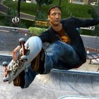 Tony Hawk: Activision schließt Neversoft
