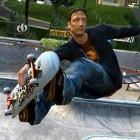 Tony Hawk: Activision schließt Neversoft