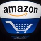 Einkaufsautomatik: Amazon will Bestellknopf in der Haushaltsschublade